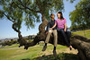 1365-d700_Alyssa_and_Paul_San_Francisco_Engagement_Photographers