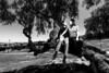 1361-d700_Alyssa_and_Paul_San_Francisco_Engagement_Photographers