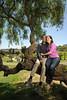 1380-d700_Alyssa_and_Paul_San_Francisco_Engagement_Photographers