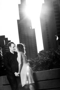 5084_d800b_Agnieszka_and_Peter_Embarcadero_Ferry_Building_Bay_Bridge_San_Francisco_Engagement_Photography