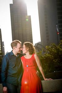 5074_d800b_Agnieszka_and_Peter_Embarcadero_Ferry_Building_Bay_Bridge_San_Francisco_Engagement_Photography