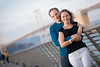 5426_d800b_Agnieszka_and_Peter_Embarcadero_Ferry_Building_Bay_Bridge_San_Francisco_Engagement_Photography