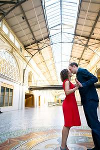 8421_d800a_Agnieszka_and_Peter_Embarcadero_Ferry_Building_Bay_Bridge_San_Francisco_Engagement_Photography