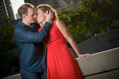 5078_d800b_Agnieszka_and_Peter_Embarcadero_Ferry_Building_Bay_Bridge_San_Francisco_Engagement_Photography