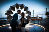 8554_d800a_Agnieszka_and_Peter_Embarcadero_Ferry_Building_Bay_Bridge_San_Francisco_Engagement_Photography