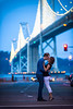 5472_d800b_Agnieszka_and_Peter_Embarcadero_Ferry_Building_Bay_Bridge_San_Francisco_Engagement_Photography