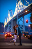 5482_d800b_Agnieszka_and_Peter_Embarcadero_Ferry_Building_Bay_Bridge_San_Francisco_Engagement_Photography