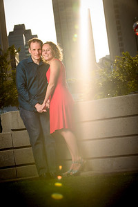 5087_d800b_Agnieszka_and_Peter_Embarcadero_Ferry_Building_Bay_Bridge_San_Francisco_Engagement_Photography
