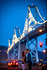 5479_d800b_Agnieszka_and_Peter_Embarcadero_Ferry_Building_Bay_Bridge_San_Francisco_Engagement_Photography