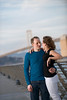 5419_d800b_Agnieszka_and_Peter_Embarcadero_Ferry_Building_Bay_Bridge_San_Francisco_Engagement_Photography