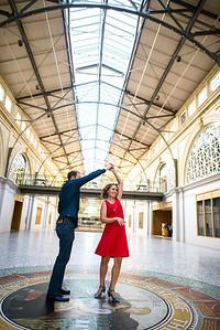8457_d800a_Agnieszka_and_Peter_Embarcadero_Ferry_Building_Bay_Bridge_San_Francisco_Engagement_Photography