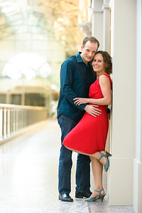 4982_d800b_Agnieszka_and_Peter_Embarcadero_Ferry_Building_Bay_Bridge_San_Francisco_Engagement_Photography