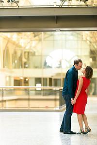 4953_d800b_Agnieszka_and_Peter_Embarcadero_Ferry_Building_Bay_Bridge_San_Francisco_Engagement_Photography
