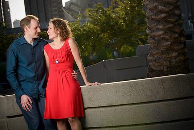 5069_d800b_Agnieszka_and_Peter_Embarcadero_Ferry_Building_Bay_Bridge_San_Francisco_Engagement_Photography