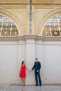 8411_d800a_Agnieszka_and_Peter_Embarcadero_Ferry_Building_Bay_Bridge_San_Francisco_Engagement_Photography