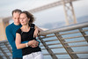 5428_d800b_Agnieszka_and_Peter_Embarcadero_Ferry_Building_Bay_Bridge_San_Francisco_Engagement_Photography