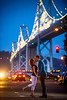 5480_d800b_Agnieszka_and_Peter_Embarcadero_Ferry_Building_Bay_Bridge_San_Francisco_Engagement_Photography