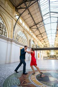 8454_d800a_Agnieszka_and_Peter_Embarcadero_Ferry_Building_Bay_Bridge_San_Francisco_Engagement_Photography