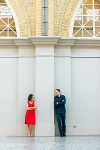 5008_d800b_Agnieszka_and_Peter_Embarcadero_Ferry_Building_Bay_Bridge_San_Francisco_Engagement_Photography