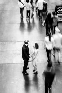 5029_d800b_Agnieszka_and_Peter_Embarcadero_Ferry_Building_Bay_Bridge_San_Francisco_Engagement_Photography