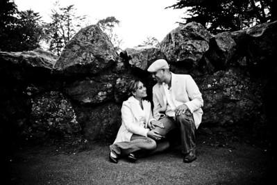 3660-d700_Danny_and_Rachelle_San_Francisco_Engagement_Photography
