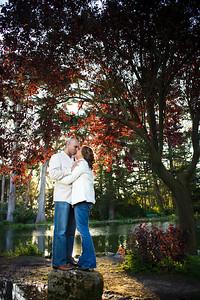 3613-d700_Danny_and_Rachelle_San_Francisco_Engagement_Photography