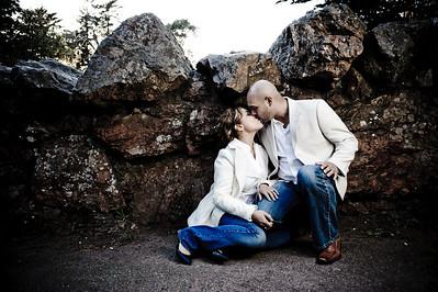3661-d700_Danny_and_Rachelle_San_Francisco_Engagement_Photography