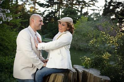 3677-d700_Danny_and_Rachelle_San_Francisco_Engagement_Photography