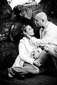 3666-d700_Danny_and_Rachelle_San_Francisco_Engagement_Photography
