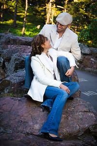 3624-d700_Danny_and_Rachelle_San_Francisco_Engagement_Photography