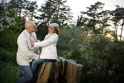 3676-d700_Danny_and_Rachelle_San_Francisco_Engagement_Photography
