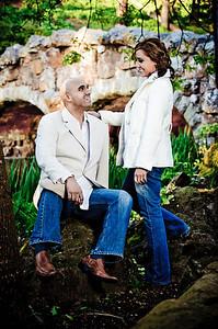 1851-d3_Danny_and_Rachelle_San_Francisco_Engagement_Photography