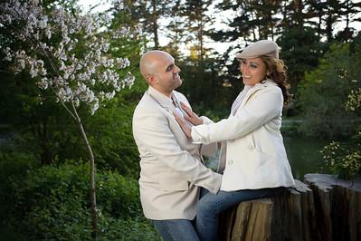 3675-d700_Danny_and_Rachelle_San_Francisco_Engagement_Photography