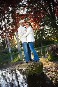 3606-d700_Danny_and_Rachelle_San_Francisco_Engagement_Photography