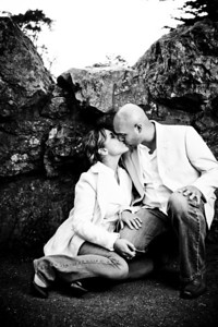 3663-d700_Danny_and_Rachelle_San_Francisco_Engagement_Photography