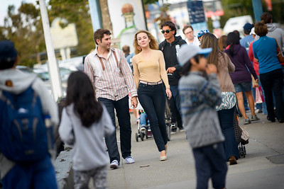 2052_d800b_Natalie_and_Alex_Lyon_Steps_San_Francisco_Engagement_Photography