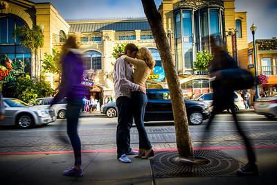 3102_d800a_Natalie_and_Alex_Lyon_Steps_San_Francisco_Engagement_Photography
