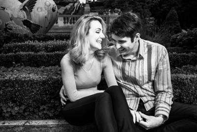 3055_d800a_Natalie_and_Alex_Lyon_Steps_San_Francisco_Engagement_Photography