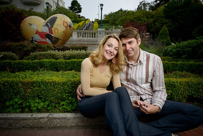 3058_d800a_Natalie_and_Alex_Lyon_Steps_San_Francisco_Engagement_Photography