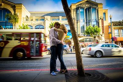 3107_d800a_Natalie_and_Alex_Lyon_Steps_San_Francisco_Engagement_Photography