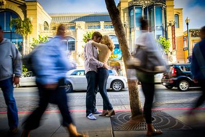 3105_d800a_Natalie_and_Alex_Lyon_Steps_San_Francisco_Engagement_Photography