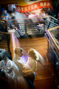 2123_d800b_Natalie_and_Alex_Lyon_Steps_San_Francisco_Engagement_Photography
