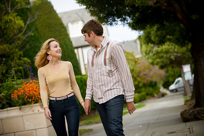 2000_d800b_Natalie_and_Alex_Lyon_Steps_San_Francisco_Engagement_Photography