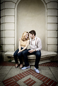 3028_d800a_Natalie_and_Alex_Lyon_Steps_San_Francisco_Engagement_Photography