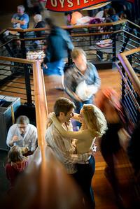 2110_d800b_Natalie_and_Alex_Lyon_Steps_San_Francisco_Engagement_Photography