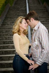 1848_d800b_Natalie_and_Alex_Lyon_Steps_San_Francisco_Engagement_Photography