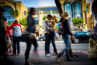 3114_d800a_Natalie_and_Alex_Lyon_Steps_San_Francisco_Engagement_Photography