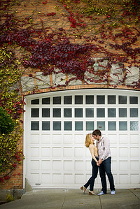 2047_d800b_Natalie_and_Alex_Lyon_Steps_San_Francisco_Engagement_Photography