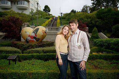 3041_d800a_Natalie_and_Alex_Lyon_Steps_San_Francisco_Engagement_Photography