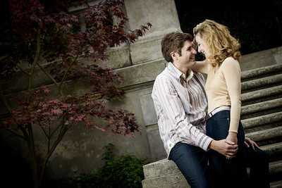 1843_d800b_Natalie_and_Alex_Lyon_Steps_San_Francisco_Engagement_Photography